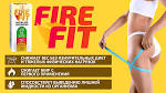 Fire fit (фаер фит) инструкция похудения отзывы