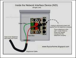 great ethernet wall socket wiring diagram how to connect a plate power wiring diagram phone cable with ethernet home wiring diagrams