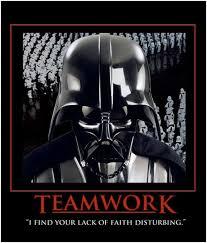 Darth Vader Quotes Extraordinary 48 Darth Vader Motivators SMOSH