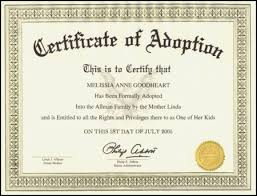 How To Make A Birth Certificate Birth Certificate Bond Hoax Best Of Make Your Own Birth Certificate