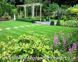 Small Picture Contemporary Garden Designer Collaboratively With Our Clients To