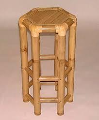 oriental furniture perth. antique chinese bamboo furniture bamboo furniture for sale u2013 home sales oriental perth