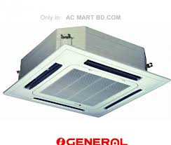 trane 2 5 ton ac unit cost. trane 1 5 ton air conditioner databases 2 ac unit cost