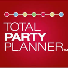 Party Planner Total Party Planner Tppsoftware Twitter