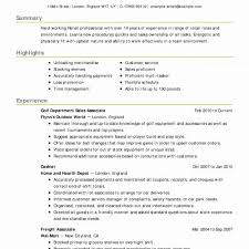 Skills To Put On Resume Inspiration Additional Skills To Put On Resume Appealing What To Put Under