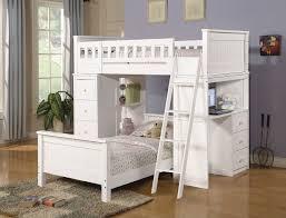 Furniture Childrens Bedroom Kids Furniture Childrens Bedroom Furniture 11 Furniture