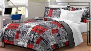 Cool Comforter Sets For Guys Cool Teen Bedding Cool Comforter Sets