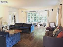 interior design living room classic. Classic Rugs For Home Decorating Ideas Beautiful Latest Interior Design Living Room Fresh Traditional