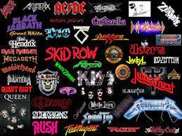 Bon Jovi Rock'n Roll Wallpapers - 4k ...