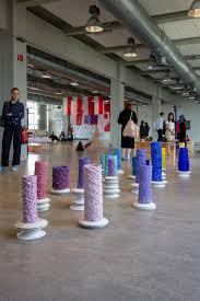 Design Academy Eindhoven Master Design Academy Eindhoven 2018 Masters Graduation Exhibition