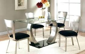 dining table with 4 chairs india dining table set full image for round glass dining dining table with 4 chairs india glass