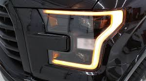 Ford F150 Light Covers 2015 Smoked Headlight Covers Ford F150 Forum Community