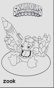 Finding Nemo Characters Coloring Pages Inspirational Army Ranger