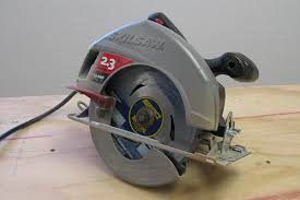 skil saw blade. 6a00d8345237e469e200e5535d02788833-800pi skil saw blade