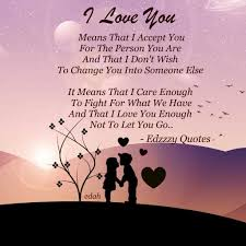 inspirational love quotes. Delighful Inspirational Published On April 18th 2017 Under  Inside Inspirational Love Quotes L