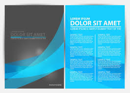 Flyer Template Free For Word Free Church Brochure Templates For Microsoft Word Unique Microsoft 10