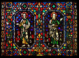hq stained glass wallpapers file 327 37kb