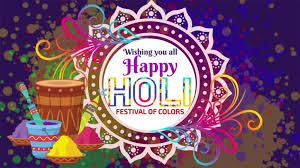 #हैप्पी_होली_शायरी_2021 copyright disclaimer under section 107 of the copyright act 1976, allowance is made for fair use for purposes such as. Happy Holi 2021 Images Pictures Photos Wishes Messages Status Free Download हय प प ह ल Hijabiworld