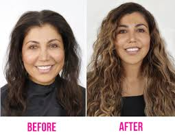 i m a firm believer in the power of makeup it s transformative abilities to give you confidence and change the way you feel about yourself