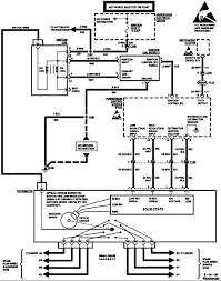 Lt1 Wiring Diagram 94 LT1 Wiring-Diagram