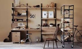 office industrial design. perfect industrial 17 phenomenal industrial home office design ideas with s