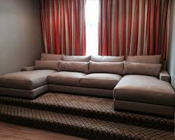 media room sectional sofas wiring diagrams Basic Home Electrical Wiring Diagrams at Wiring Diagram For Media Room