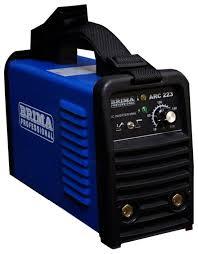 <b>Сварочный аппарат BRIMA ARC</b>-223 PROFESSIONAL (MMA ...