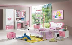 unique kids bedroom furniture. Small Kids Bedroom Ideas Girls Unique Furniture D