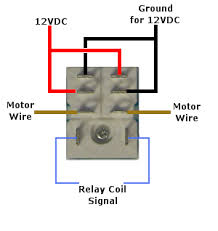 dpdt wiring diagram dpdt image wiring diagram dpdt wiring diagram dpdt auto wiring diagram schematic on dpdt wiring diagram