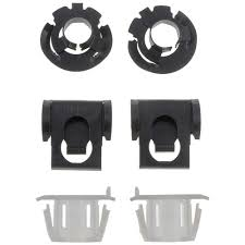 Chevy Brake Light Switch Clip Help Stoplight Switch Retainers