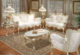 luxurious victorian bedroom white furniture. Victorian Living Room Furniture Info Home Design Luxurious Bedroom White I
