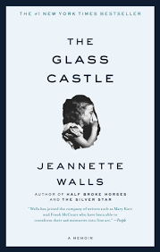The Glass Castle Quotes