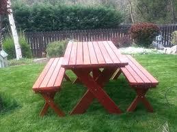 redwood picnic table plans redwood picnic table classic redwood picnic table set gold hill redwood in redwood picnic tables round redwood picnic table plans