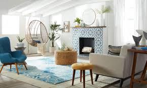 Decoration furniture living room Ultra Modern Beach House Living Room Overstock Fresh Modern Beach House Decorating Ideas Overstockcom