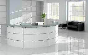 ikea white office furniture. Office Furniture Ikea Back To The Involves White Home Singapore