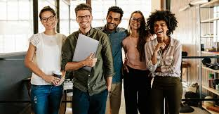 Problem At Work Why Are We Still Talking About The Millennial Problem In The Workfor