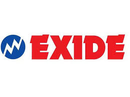 Exide Launches Maintenance Free Battery For Automotive After
