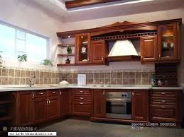 complete kitchen cabinet set classic whole kitchen cabinet set in cabinets inside sets prepare complete kitchen