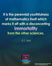 17 Groovy Math Quotes To Post In Your Classroom Math Meme Math