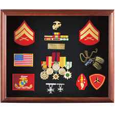 gallery of marine corps medals chart beautiful us navy awards and decorations chart
