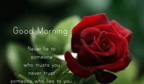 Good Morning Quotes For Girlfriend Tagalog Best of Good Morning My Love Quotes Wallpapers For Hergood Morning Quotes