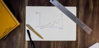 20 Comparison Chart Templates Excel Word Pages Pdf