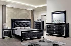 black furniture bedroom ideas. simple black stylish black bedroom furniture deluxe black bedroom furniture to ideas
