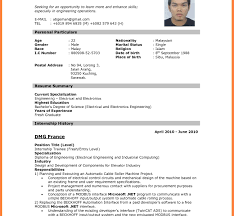 Dating Resume Dreaded How To Spell Resume In Cover Letter What Dou Say Things 54