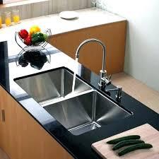 stainless steel soap dispenser for kitchen sink kitchen soap dispenser bottle top rated kitchen soap dispenser kitchen dispenser target kitchen soap