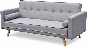 wellgarden 3 seater sofa bed sofa