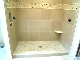 bathroom shower storage shelves glass corner packed with large size of bath shelf diy