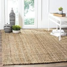 4 by 6 rug minimlist 4 x 6 rugs in cm 4 6 horse rugs