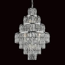 ceiling lights popular chandeliers light fixtures black glass chandelier contemporary chandelier lighting wall chandelier from