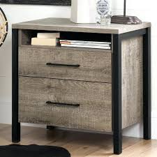 night stand tables 2 drawer nightstand round nightstand tables